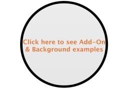 backgorunds