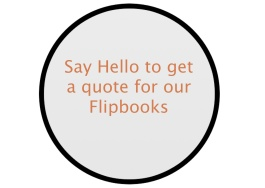 flipbooks.contact