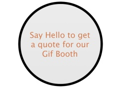 gifbooth.contact