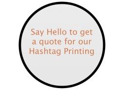 hashtag.contact