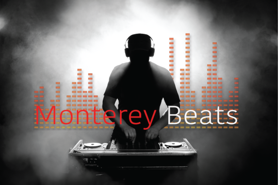 montereybeats.png