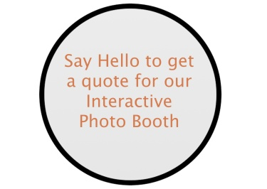 photobooth.contact